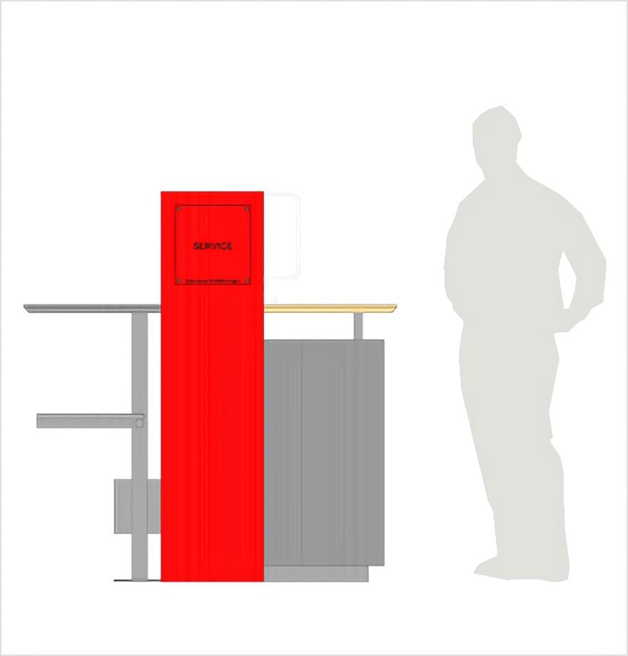 Leitdesign 2004 - Dialogpoint