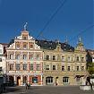 Gildehaus Erfurt